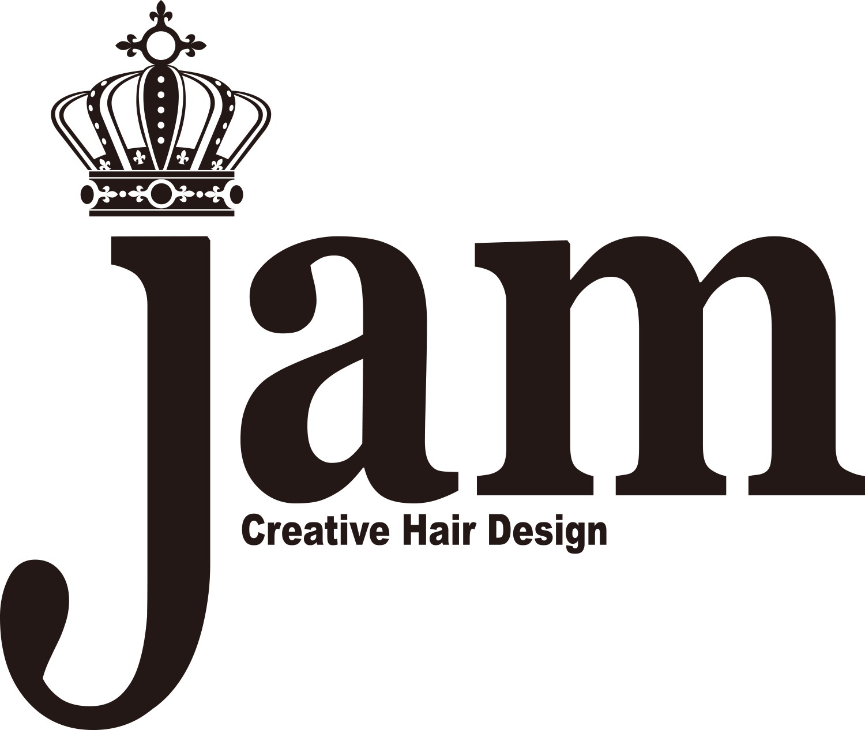 jam Creative Hair Design(ジャム クリエイティブヘアデザイン) | 静岡県御殿場市の美容院・美容室・ヘアサロン