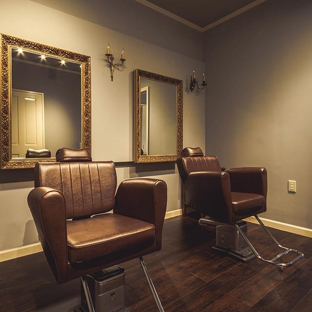 Creative Hair Design jam(クリエイティブヘアデザインジャム) | 静岡県御殿場市の美容院・美容室・ヘアサロン