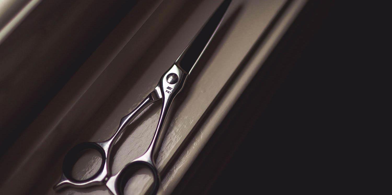 ギャラリー | jam Creative Hair Design(ジャム クリエイティブヘアデザイン) | 静岡県御殿場市の美容院・美容室・ヘアサロン